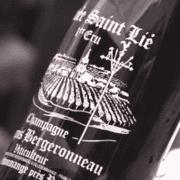 Champagne-Bergeronneau-Marion