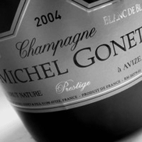 Champagne-Michel-Gonet
