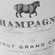 Champagne-Pierre-Leboeuf