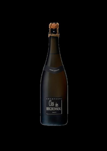 champagne-Champagne-F.-Bergeronneau-Marion-Clos-des-Bergeronneau