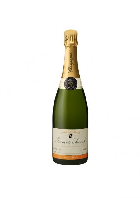 champagne-Francois-Secondé-Demi-Sec