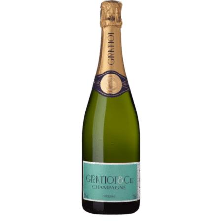 champagne-Gratiot-&-Cie-Almanach-No-2-Intense