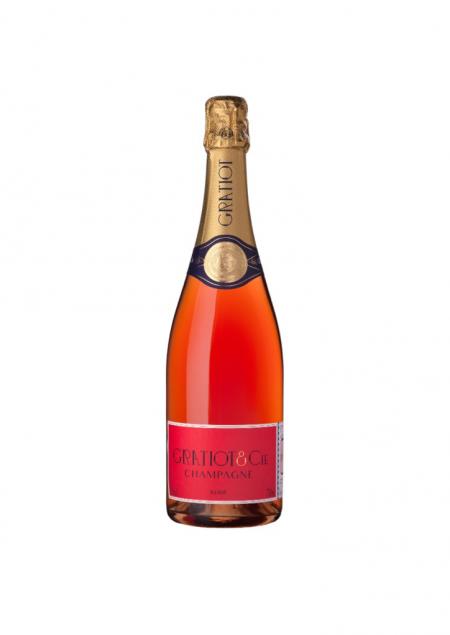 champagne-Gratiot-&-Cie-Almanach-No-Rosé