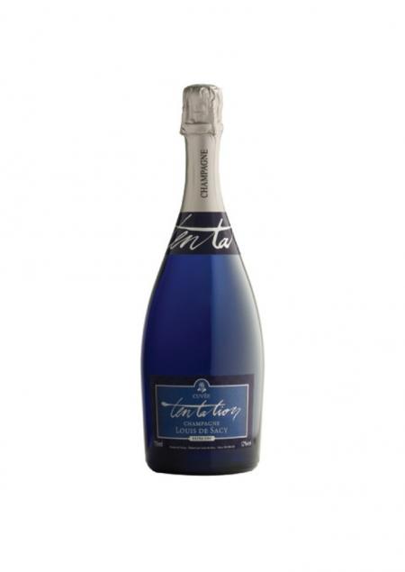 champagne-Louis-de-Sacy–Cuvée-Tentation