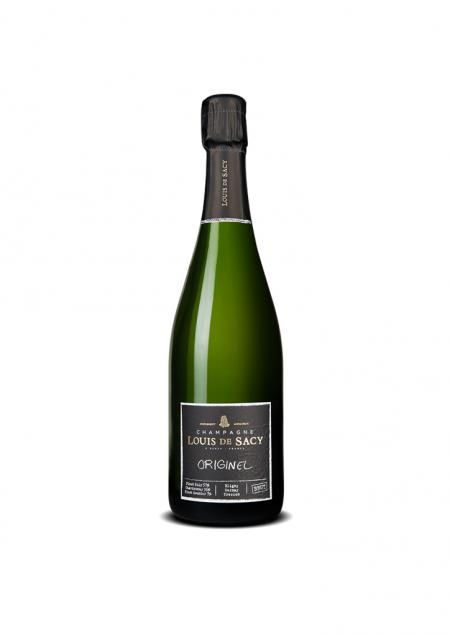champagne-Louis-de-Sacy-Cuvée-Brut-Originel