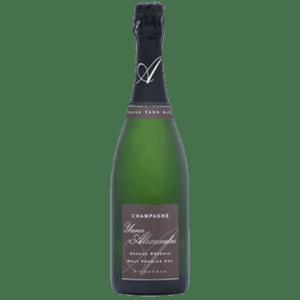 champagne-yann-alexandre-Grande-Réserve-Brut-Premier-Cru