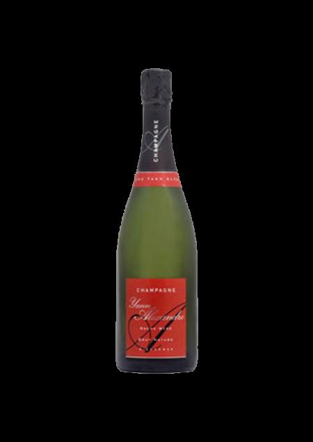 champagne-yann-alexandre-roche-mère-brut-nature