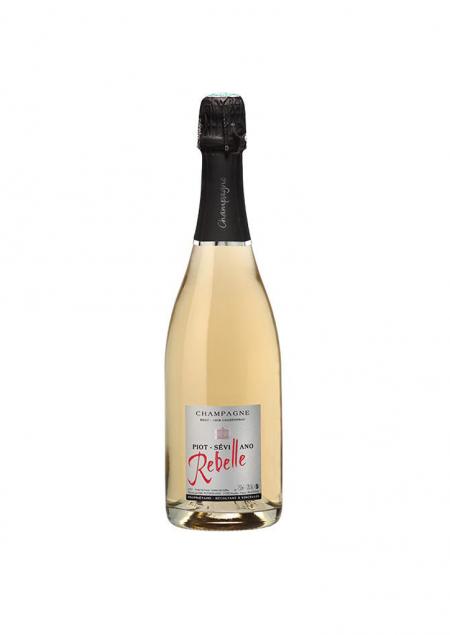 champagne-piot-sevillano-blanc-de-blancs