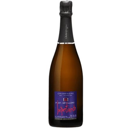 champagne-piot-sevillano-impertinente