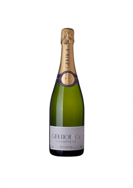 champagne-gratiot-cie-no