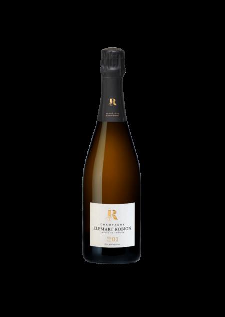 champagne-Elemart-Robion